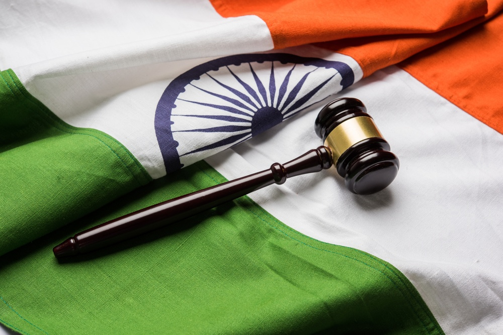 india online gambling legal